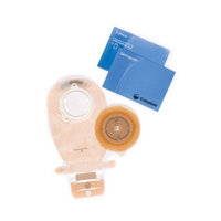 Assura Single Use Ostomy Kits ( ASSURA KIT ILEO COLOSTOMY 1 PIECE, NDS ) 5 Each / box
