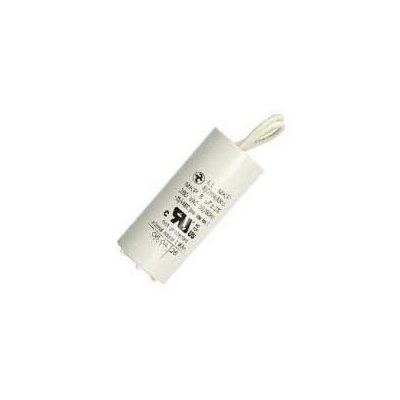 CAP/MH100 55855 12MFD/280V Dry Capacitor HID