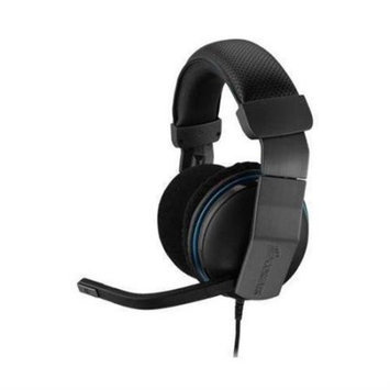 Corsair Vengeance CA-9011123-NA-Y 1400 Gaming Headset