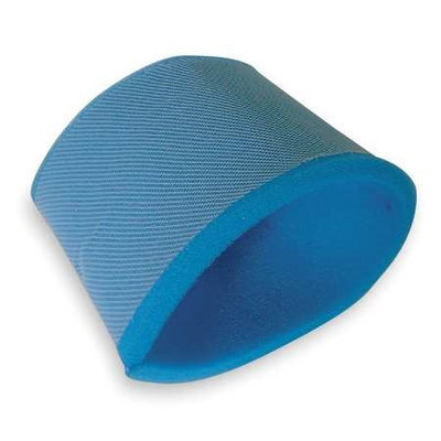 AUTOFLO 97EP Humidifier Pad, For Use With 1MMR4