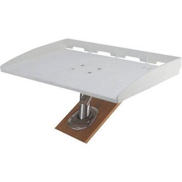Sea Dog Sea-Dog Fillet Prep Table