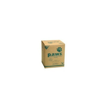 Paws Individual Antiseptic Towellettes, 100 Count
