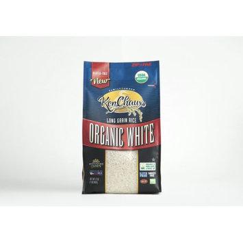 Kenrice Pac, Llc KenChaux Organic Long Grain White Rice, 32oz