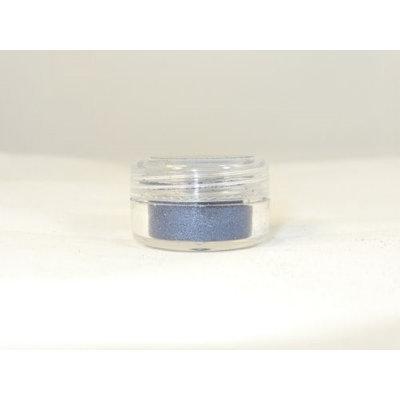 Eye Kandy Sprinkles Eye & Body Glitter Winter Burst