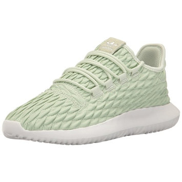 BB8867 - TUBULAR SHADOW 6 / Green_White