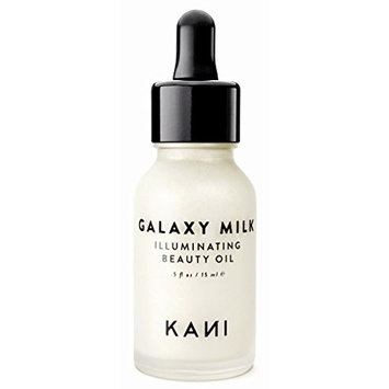 Kani Botanicals - Organic Galaxy Milk (.5 oz / 15 ml)