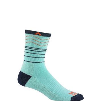 Wigwam Riprap Trail Pro Socks Yucca S
