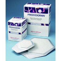 Promogran Matrix Wound Dressing #PG019 (19.1 sq. in.) (by the Each) by Promogran