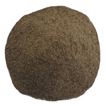Black Truffle Powder 1 oz by Olivenation