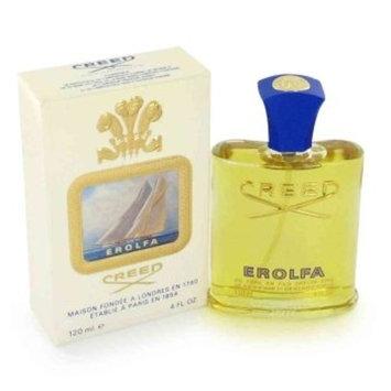 Erolfa By Creed For Men. Millesime Spray 4.0 Oz.