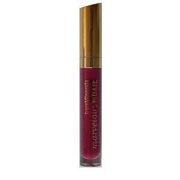 BareMinerals Marvelous Moxie Lipgloss 4.5ml/0.15 fl Oz.