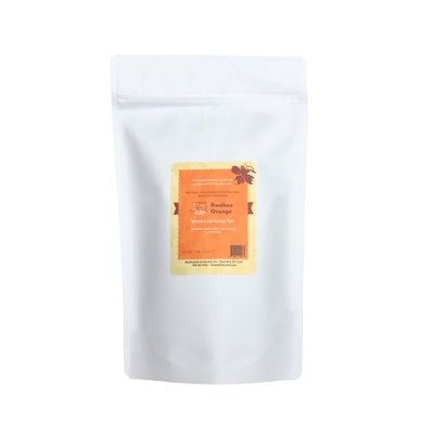 Heavenly Tea Inc. Heavenly Tea Leaves Rooibos Orange, 16 oz. Resealable Pouch
