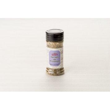 Gel Spice Company Herbs de Provence