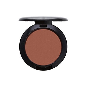 AQUAGLOW California Pressed Mineral Blush - Natural and Organic (Made in USA) + Lavender Flower Extract, Olive Leaf Extract, Rosemary Leaf Extract, Oregano Leaf Extract, Thyme Extract