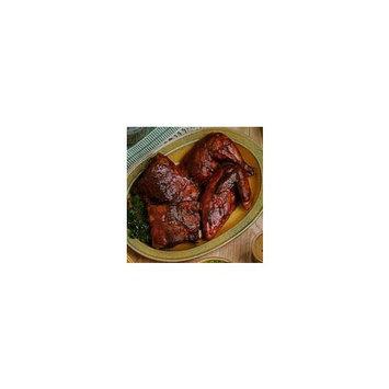 Bernard Low Sodium Barbecue Sauce