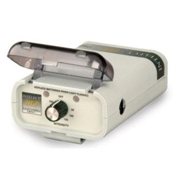 5 cm Sound Head Applicator for the Intelect® Legend Ultrasound Unit