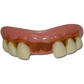 Loftus BB-0008 Puck Teeth