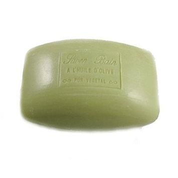 Rampal Latour Olive Oil Lavender Soap, 150g bar, (single bar)