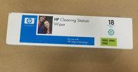 Hp Inc. Genuine HP Indigo 18 Cleaning Station Wiper Blades Q5201A Indigo Press