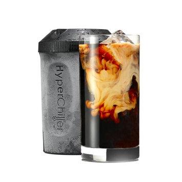 Hyperchiller® Iced Coffee Maker in Black