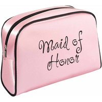 Maid of Honor Med Travel Bag