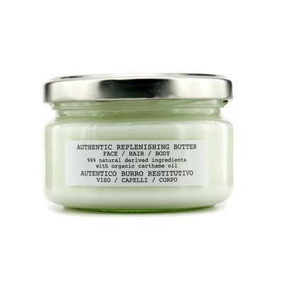 Davines Authentic Replenishing Butter 200Ml/6.76Oz