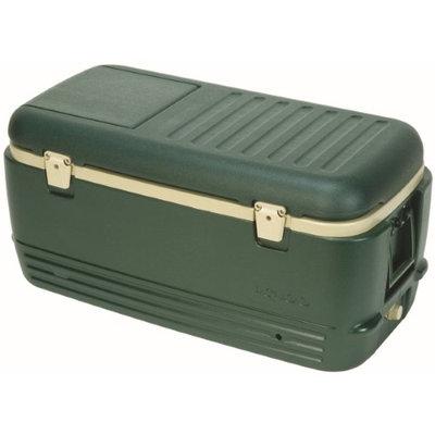 Igloo 5302401 Sportsman Cooler Green