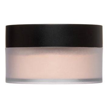 Picara Finisher Loose Powder, Translucent Med Beige, 3.5 Oz