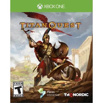 Thq Nordic Titan Quest (XBX1)