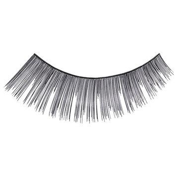 Eylure Naturalites #107 False Eyelashes Lashes