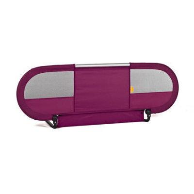 Babyhome Usa, Inc. BabyHome SIDE Bed Rail - Purple