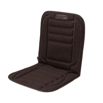 Comfort Products, Inc. Relaxzen Standard Heated Seat Cushion
