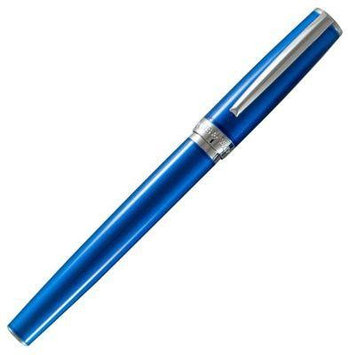 Waterford Marquis Versa Rollerball Pen Blue