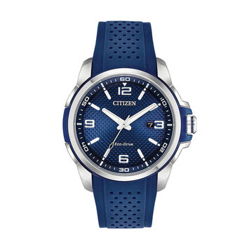 Drive from Citizen Eco-Drive Men's AR Watch - AW1158-05L