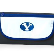Cozy Cover Easy Seat - BYU