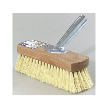 Dqb Window Brush 8