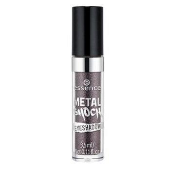 Essence Metal Shock Eyeshadow 03 Galaxy Rocks, pack of 1