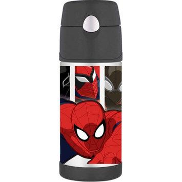 Thermos, Llc Thermos Spider-Man Bottle, 12 oz