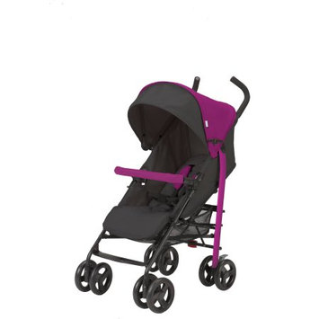 Goodbaby Child Products Pingxiang Co., Ltd Urbini Swiftli Stroller, Viola
