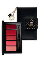 Dior Daring Lip Palette - No Color