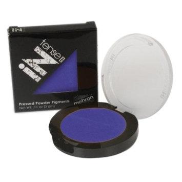 Mehron INtense Pro Pressed Powder - Purple Heat