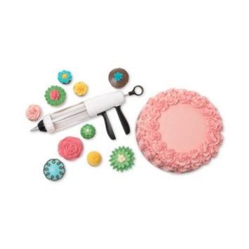 OXO Good Grips Baker's Decorating Tool Kit
