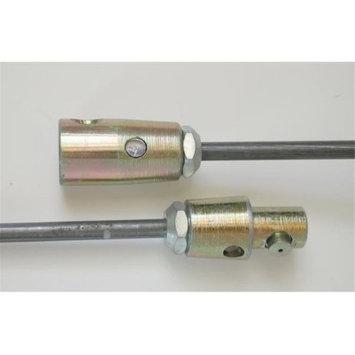 Quietflex FLEX DUCT 12 IN. DIAMETER, R 4.2 INSULATION VALUE, 25 FT. LENGTH