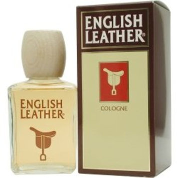 English Leather By Dana For Men. Cologne 3.4-Ounces