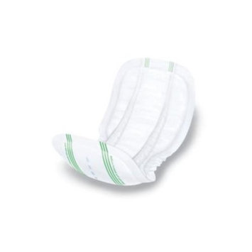 MoliForm Extra Soft Incontinence Underwear Liners (Pack of 120) Absorbency: Plus