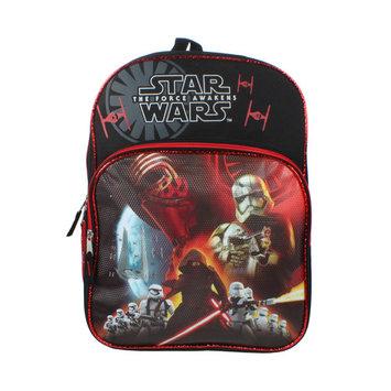 Star Wars Backpack - First Order