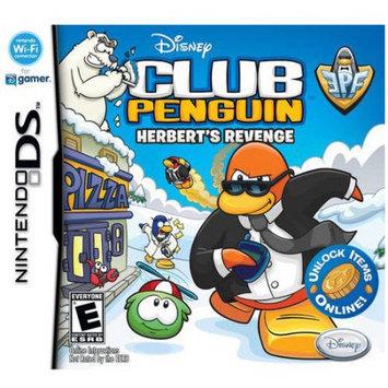 Desigual Club Penguin Herberts Rev (DS) - Pre-Owned