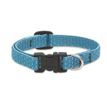Lupinepet 1/2 Tropical Sea 10-16 Adjustable Collar