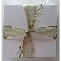 Chuao Mini Chocolate Bar 0.39 Oz. - (27-Piece Assorted Gift Set)