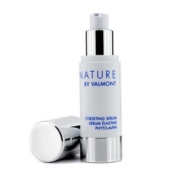 Valmont Nature Corseting Serum